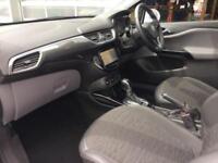 2015 Vauxhall Corsa 1.4 Se Auto 3dr H179r 3 door Hatchback