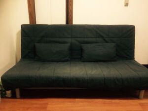 IKEA SOFA BED - $20