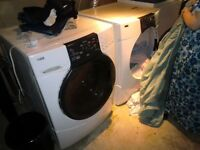 Free Estimate Appliance Repair