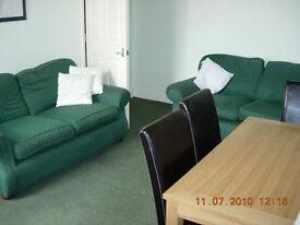 10 bedroom flat in SALTERS ROAD GOSFORTH (SALTE427)