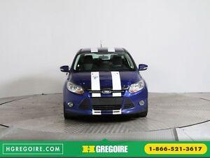2014 Ford Focus SE R A/C BLUETOOTH GR ELECTRIQUE MAGS