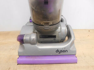 DYSON DC14 All Floors Upright Vacuum London Ontario image 3