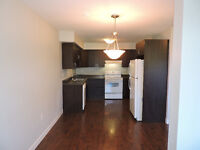 3 Bedroom in Awesome Location! Dogs Welcome!!