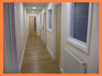 ( NP44 - Cwmbran ) Serviced Offices to Let - £ 200