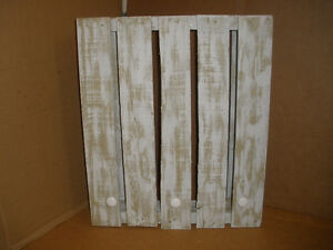 Two Small Wooden Pallets for DIY Projects London Ontario image 9