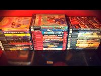 PS2 Playstation 2 Games