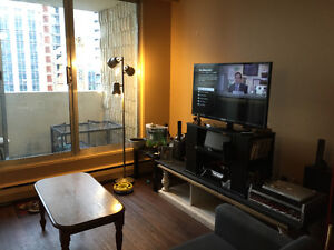 House for Rent, Pentland Place Apartments