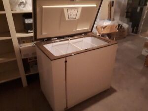 FREEZER,,Apartment Size for Sale
