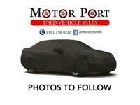 2017 Vauxhall Astra 1.4i Turbo SRi 5dr Hatchback Petrol Manual
