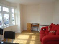 1 bedroom flat in Ridgefield Road, Oxford, OX4