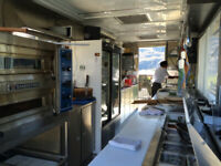 Container Kitchens, Container washrooms, Container office,