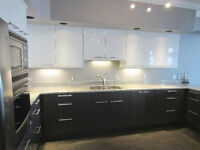 ! IKIA KITCHEN INSTALLATION !! GET A QUICK ROUGHLY PRICE !