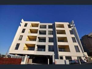 FULLY FURNISHED STUDIO APARTMENT Coburg Moreland Area Preview