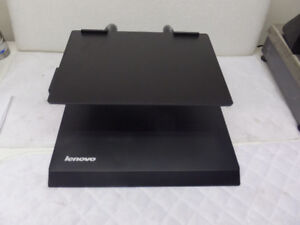 Lenovo Universal Easy Reach Monitor Stand Model 55Y9258