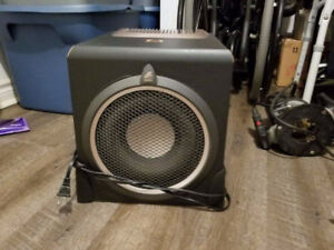 Sub woofer speaker for Sale