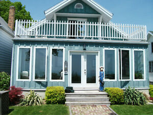Port Stanley Vacation Retreat 3 properties to chose from