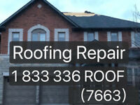 EXPRO ROOFING- Quality Roof Install & Repair‎