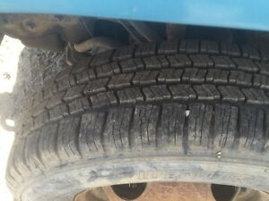 6 west lake 10 ply tires 225 75 r16