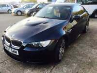 2007 Bmw 3 Series M3 Finance Available 4