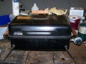 Sunbeam Grill Kijiji In Ontario Buy Sell Save With Canada S