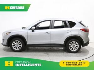 2016 Mazda CX-5 GS AWD A/C GR ELECT TOIT MAGS