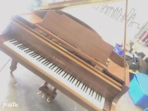 Piano Kawai | Kijiji in Toronto (GTA)  - Buy, Sell & Save