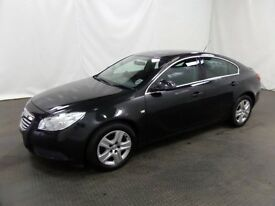PCO Cars Rent or Hire Vauxhall Insignia 2011 Uber/Cab Ready @ £100pw! Get today!