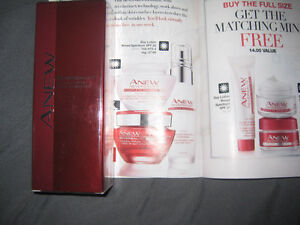 Anew Reversal Serum Windsor Region Ontario image 1