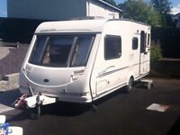 Sterling Eccles Moonstone 2003 £5400