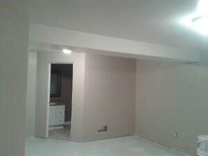 Updating??Kitchen, Bath or Adding a Basement Apartment??