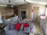 Abi Ambleside 3 bed Stunning Static caravan in Bridgend 40 mins from Swansea