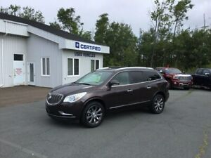 Buick Enclave | Great Deals on New or Used Cars and Trucks ...