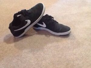 Men's Nike shoes