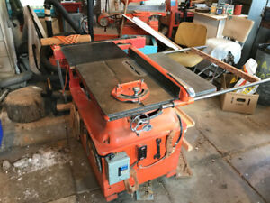 Shop Tools and Equipment for Sale