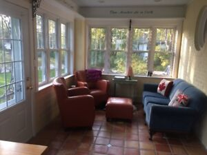 House Share For Professional - Parry Sound