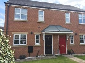 3 bedroom house in Goswick Way, Seaham, SR7
