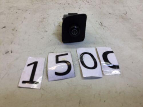 02 03 04 05 LEXUS SC430 DIMMER LIGHT CONTROL SWITCH OEM J 150C