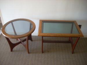 End Tables for sale