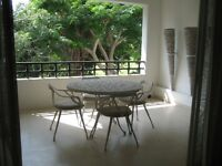 Beautiful 2 Bedroom Condo in Paradise Villagew/Poolsw/GolfCourse