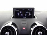 2014 AUDI A1 1.6 TDI S Line 5dr