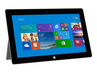 Microsoft Surface 2 Tablet - 32GB UNOPENED