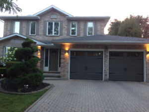 PRIME LOCATION in sought after STONEYBROOK HEIGHTS.