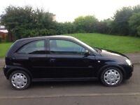 💥BARGAIN LOW MILES💥 Vauxhall Corsa Design 1.2 ★ 49k