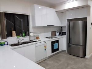 Double Room in Brand New House. All Bills Incl. Perfect Location. Fairfield West Fairfield Area Preview