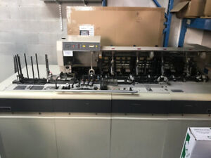 Inserters | Kijiji in Ontario  - Buy, Sell & Save with