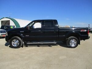2006 Ford F-350 SD Crew Cab Diesel Chipped 4x4  MOVING SALE