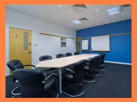 ( M20 - Didsbury ) Serviced Offices to Let - £ 354