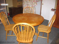 furniture used great price's Bancroft
