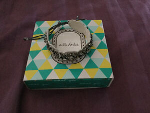 Stella and dot jewellery for sale