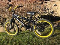 Hummer Kids Bike